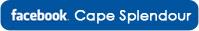 Fb-Cape-Splendor