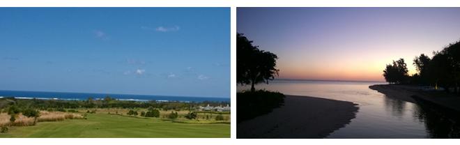Le Telfair Resort Mauritius2