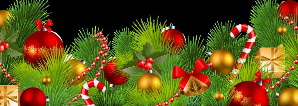 christmas_PNG3739